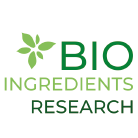 BioIngredients