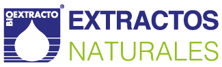 Extractos naturales
